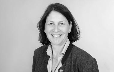 Andrea Stadlmeyer