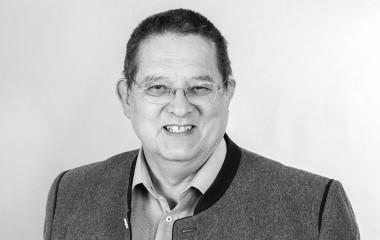 Walter Reichl