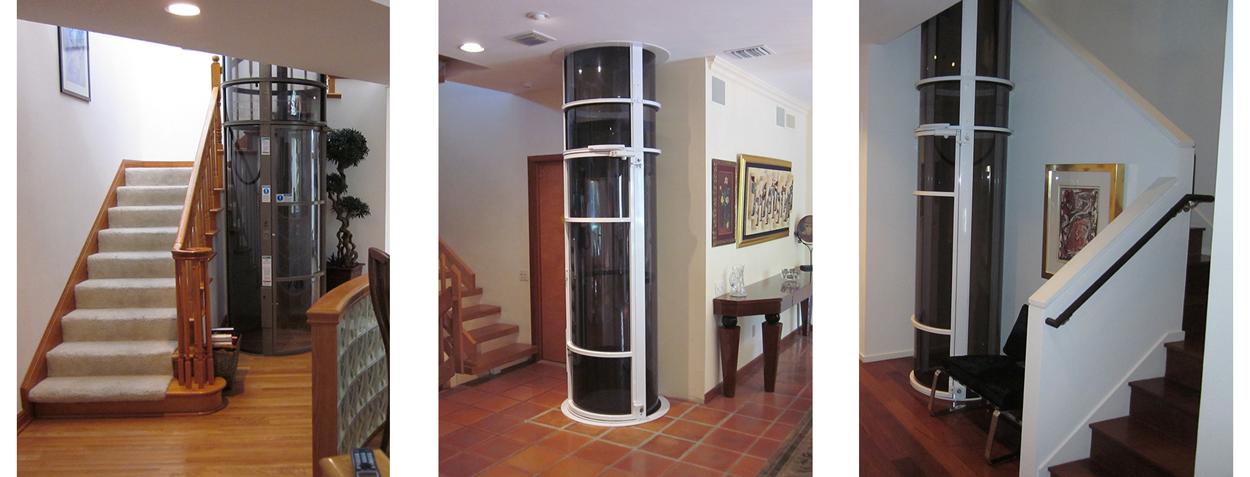 aufzugsdienst in m nchen aufzug reparatur und neu aufbau home lift. Black Bedroom Furniture Sets. Home Design Ideas