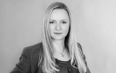 Alexandra Reichl