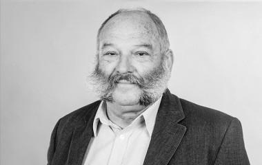 Peter Römer